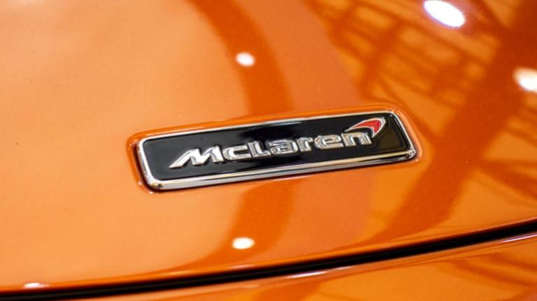 OnePlus 7T Pro: CEO kündigt McLaren Edition an