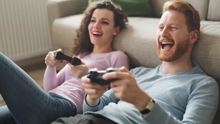 Nintendo Switch, Xbox One, PlayStation 4: Praktisches Zocker-Zubehör für Konsolenspieler