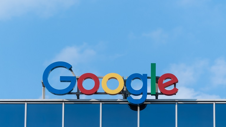 Kommt jetzt die Google Pixel Watch?