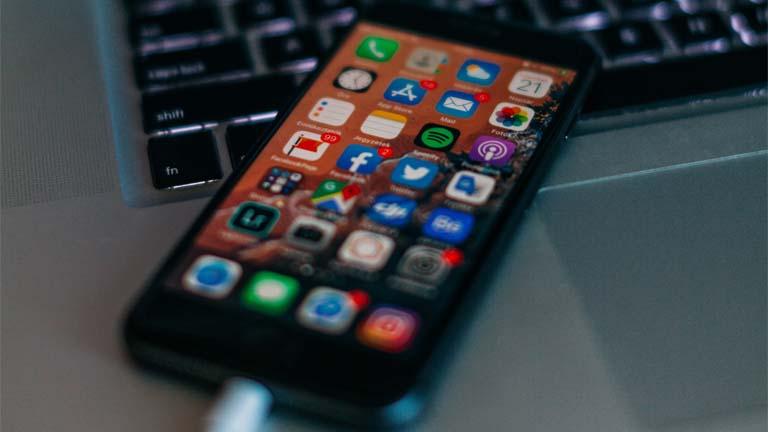 Bugfix-Update für iPhones und iPads: Apple bessert mit iOS 13.2.3 nach