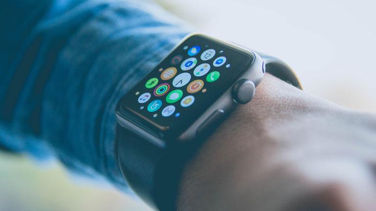 Apple Watch: Sturzerkennung sorgt in TV-Show für Gelächter