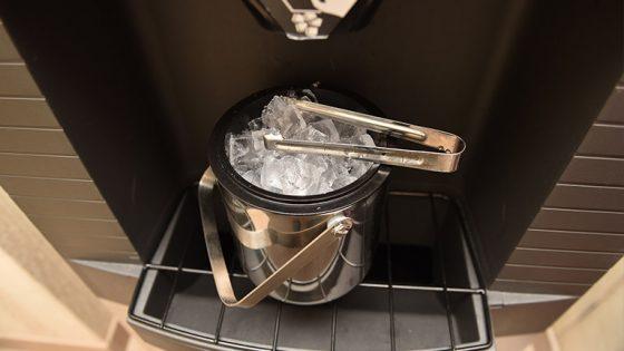 Eiswürfelmaschine reinigen- Anleitung und Tipps-1