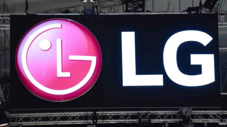 LG-Patent: Handy mit Auszieh-Display statt faltbarem Bildschirm
