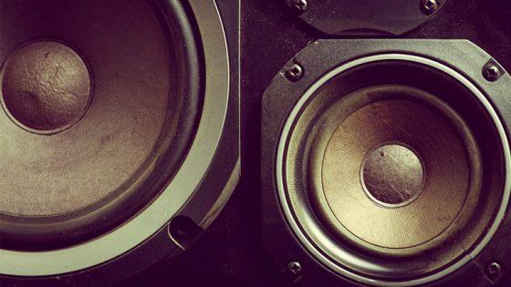 Lautsprecher defekt: Woran es liegen kann und was du dagegen tun kannst