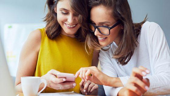 iPhone WLAN-Passwort mit Freunden teilen