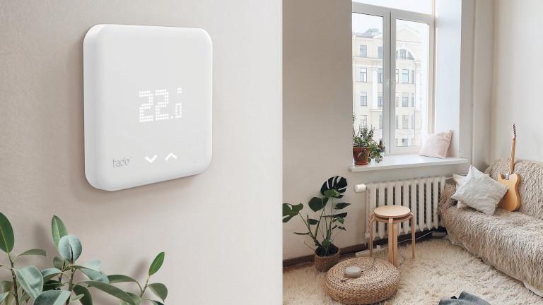 Tado-Installation- Die smarten Thermostate einrichten-3