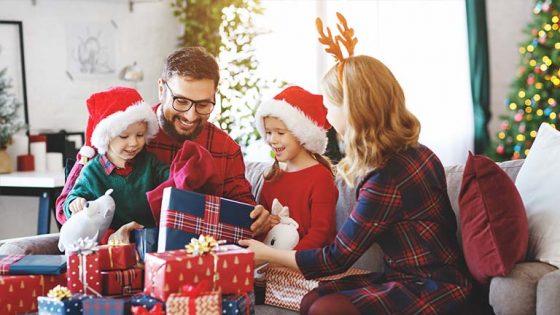 Weihnachtsgeschenke für Kinder- 7 Ideen für Technik-1