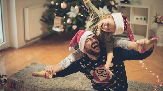 Weihnachtsgeschenke für Kinder- 7 Ideen für Technik-2