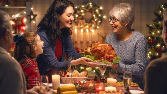 Alexa-Sprachbefehle für eine besinnliche und lustige Weihnachtszeit