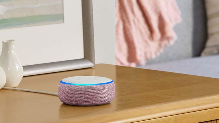 Alexa-Routine erstellen: Tipps für eine einfache Steuerung deines Smart Homes