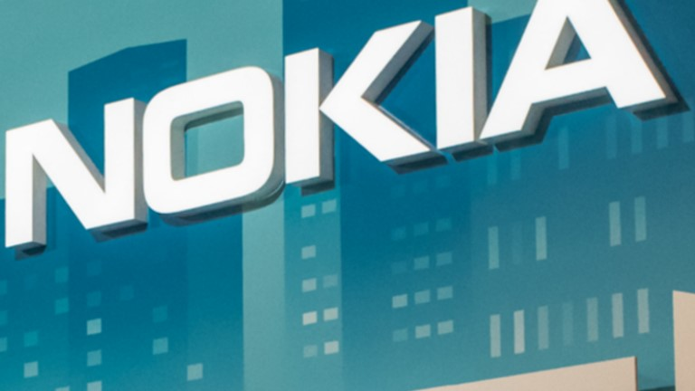 Nokia 2.3 offiziell: Low-Budget-Modell mit Android One