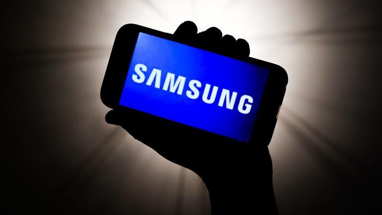 Galaxy Note10: Samsung überholt Google beim Sicherheitsupdate