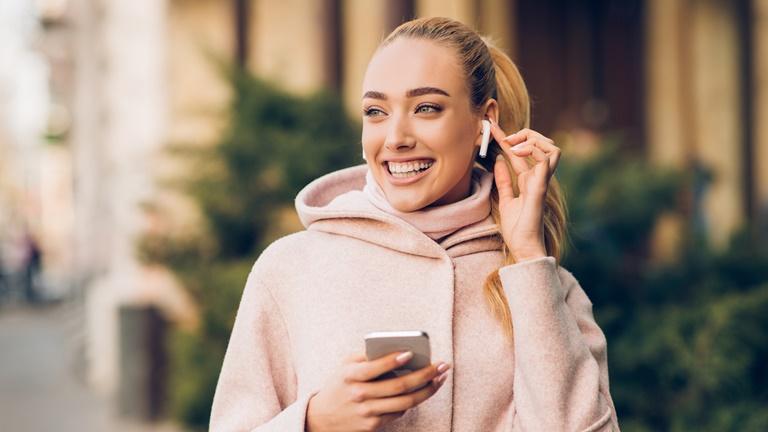 AirPods laden nicht: Apple-Kundenservice kontaktieren