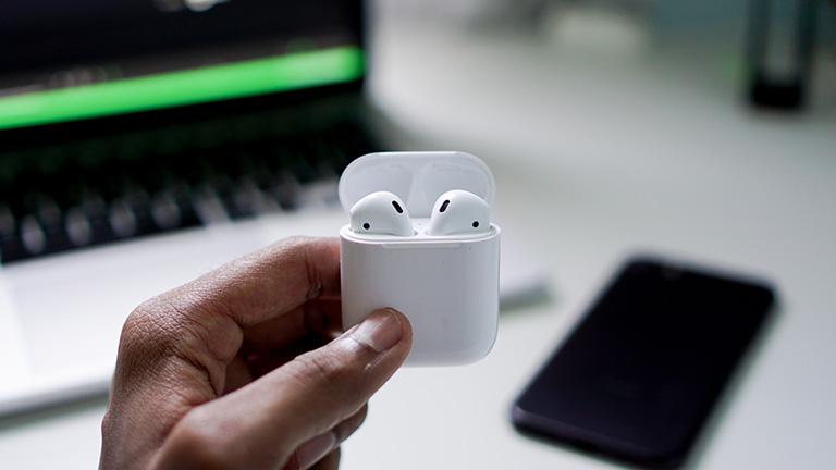 apple watch verbindet sich nicht