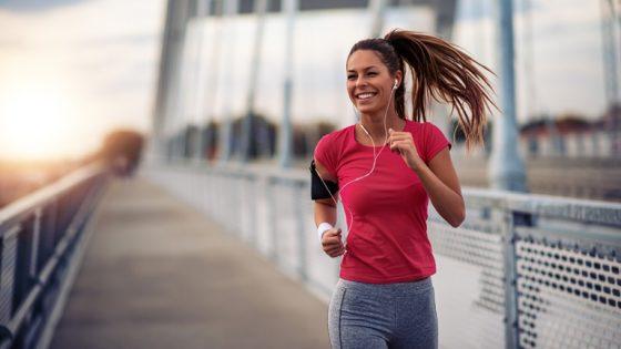 Fitbit-Setup: Fitness-Tracker richtig einrichten