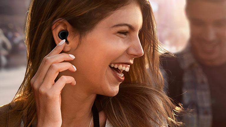 Galaxy-S20-Serie: Belohnt Samsung Vorbesteller mit Galaxy Buds+?