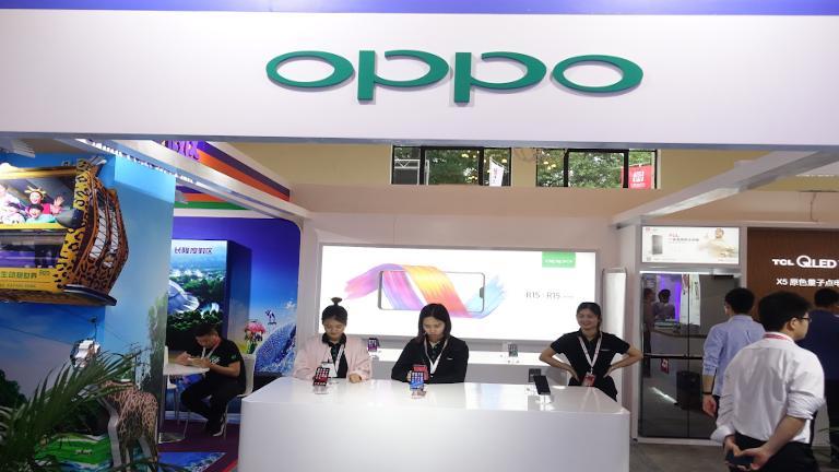 Oppo Find X2: Neuer Termin für den Launch steht fest