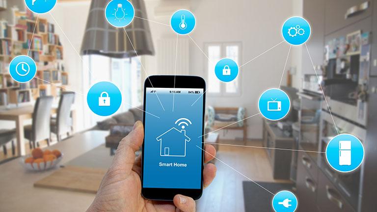 Smart-Home-Systeme: Je größer die Kompatibilität, desto besser