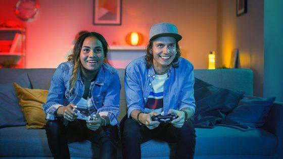 PS4-Spiele für zwei und mehr Spieler: Das solltest du wissen, diese Games gibt es