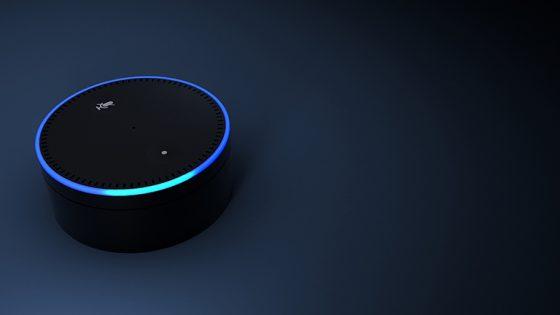Amazon Echo, Echo Dot und Echo Plus zurücksetzen