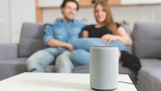Amazon Echo und Echo Dot: Einrichten und mit Alexa starten
