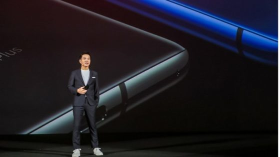 OnePlus: Mit günstigen Smartphones back to the roots