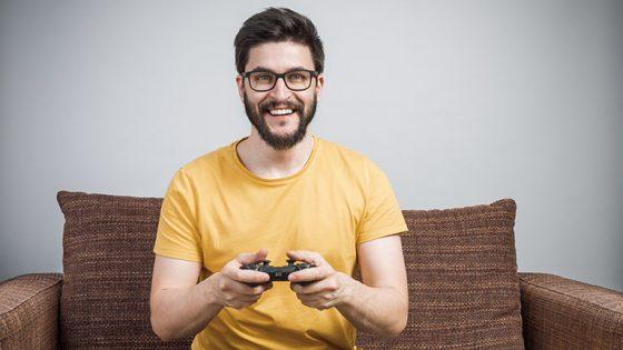 PS4 und Xbox One mit Alexa verbinden