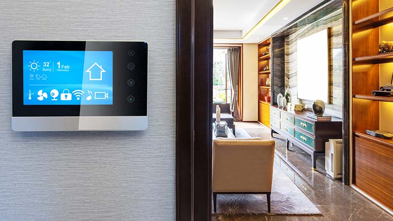 Smarte Displays statt smarte Speaker: Alles über die neuen Gadgets