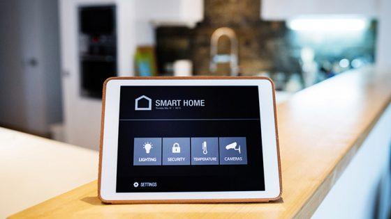 Was ist ein Smart-Home-Hub? Die Smart-Home-Zentrale erklärt