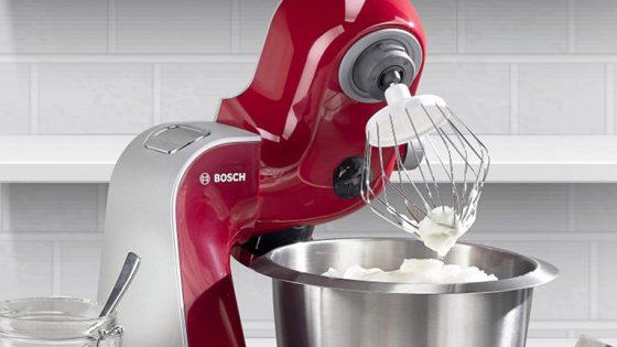 KitchenAid-Alternative-3-Küchenmaschinen-zum-Backen-4