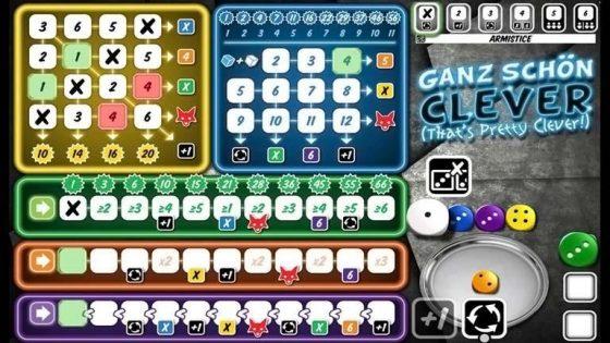 Brettspiele online spielen: Diese Möglichkeiten gibt es