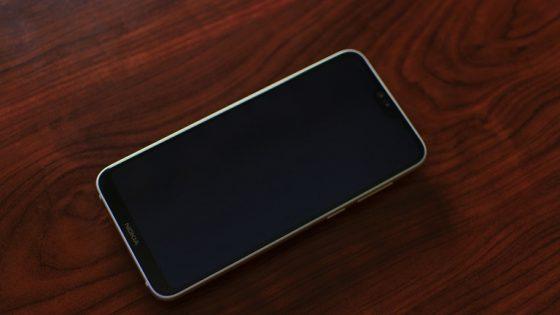 Nokia 9.3 PureView Release verschoben