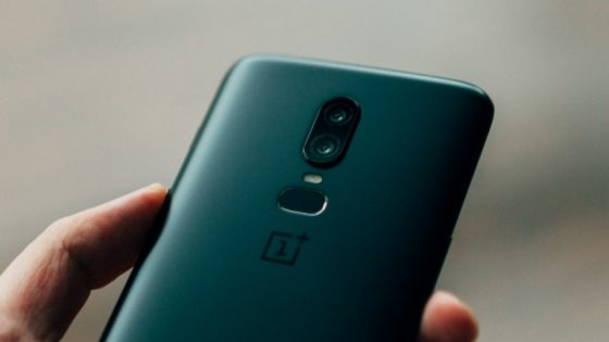 OnePlus kündigt günstige Smartphone-Serie für Europa an