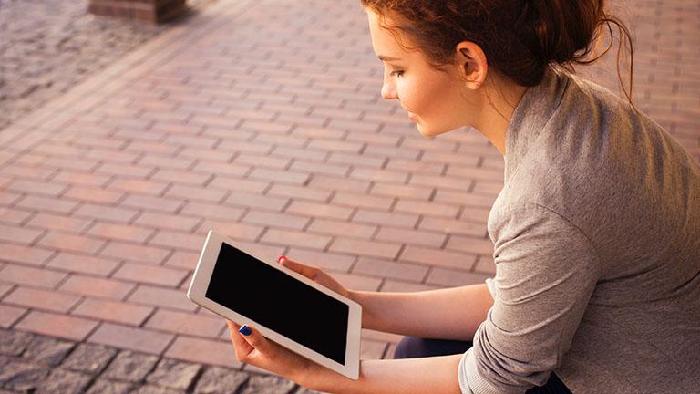 iPad-Gadgets: So holst du mehr aus deinem Apple-Tablet heraus