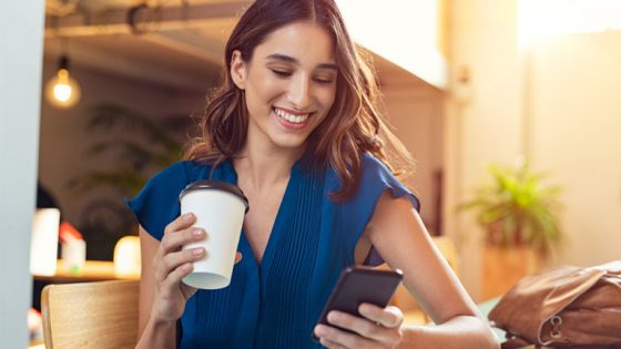 Tipps und Tricks für das iPhone 11