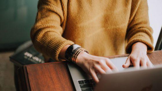 MacBook lädt nicht: So versorgst du Pro und Co. wieder mit Strom