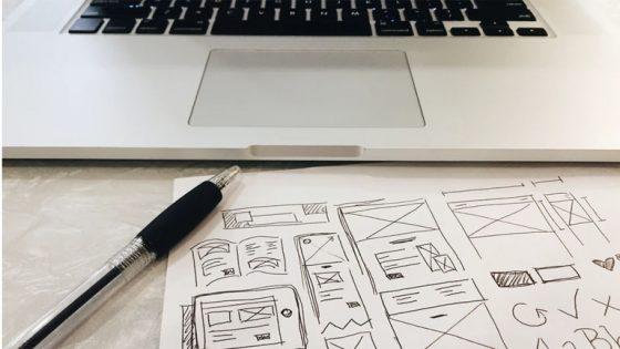 Krita: Tutorial lesen und direkt mit der Grafiksoftware starten