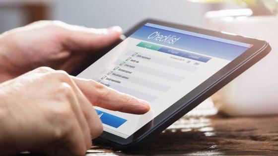 Tablet schneller machen: So geht's