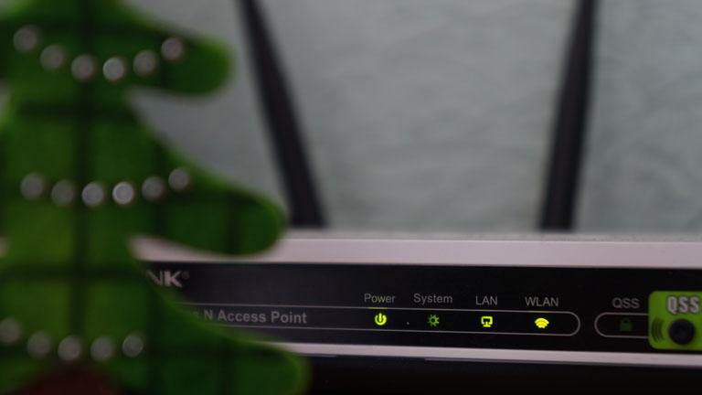 Wi-Fi 6: Infos, Vorteile und kompatible Geräte