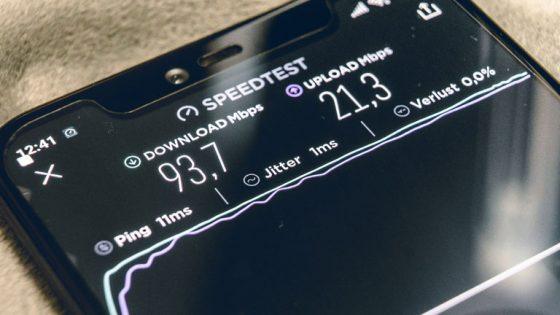 Wi-Fi 6: Das solltest du über den neuen Standard wissen