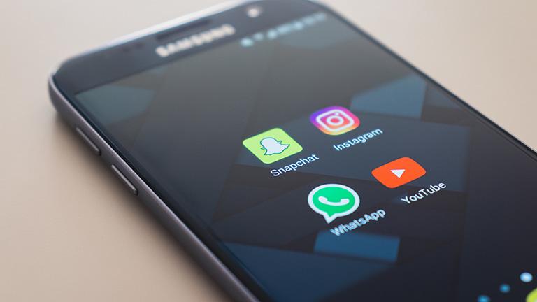 WhatsApp ohne SIM nutzen: So funktioniert's
