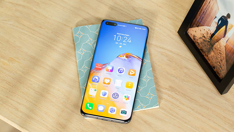 Huawei-P40-So-kommst-du-auch-ohne-Android-klar